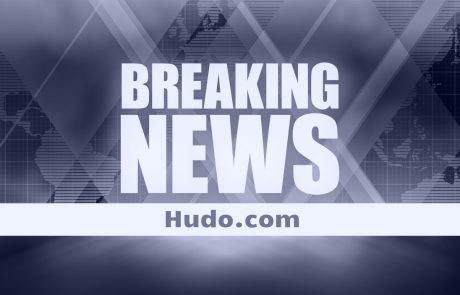 Avstrijski notranji minister potrdil: Streljanje na Dunaju teroristični napad, napad še poteka (video)
