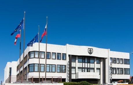 Slovaški parlament potrdil novo vlado