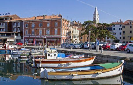 Turistični strokovnjak: Nočitev z zajtrkom ne bo dovolj, da bi v destinacijo pritegnili Slovence, treba je ponuditi doživetja!