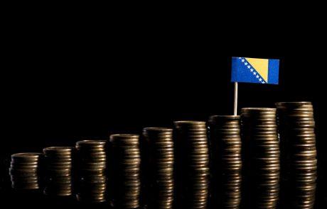 BiH za Slovence kmalu več ne bo davčna oaza za pranje denarja?