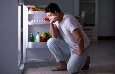 8 ukrepov, s katerimi bo hujšanje veliko manj boleče