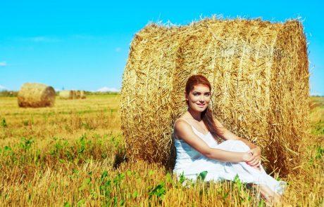 Romanin tedenski horoskop za Ženska.si od 2. 8. do 8. 8. 2021
