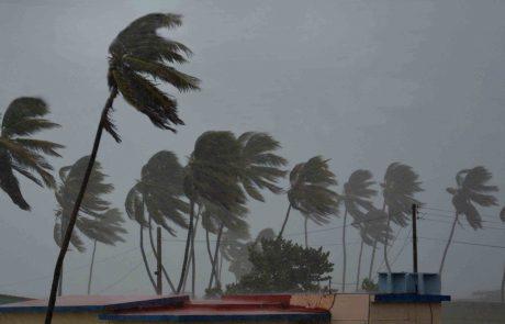 ZDA se soočajo z rekordnim številom tornadov