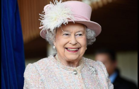Kraljica Elizabeta II. danes praznuje 95. rojstni dan, preberite, kako ga bo preživela …