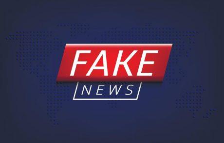 Prispevki Nove24 in Demokracije v nasprotju z novinarskim kodeksom