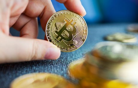 Vlagate v kriptovalute? Potem se vam verjetno obeta nov davek