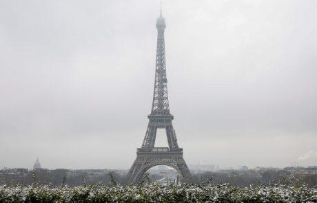 Francoska narodna skupščina je danes izglasovala prepoved telesnega kaznovanja otrok
