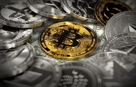 Hekerji iz največje kripto borze ukradli za 36 milijonov evrov bitcoinov