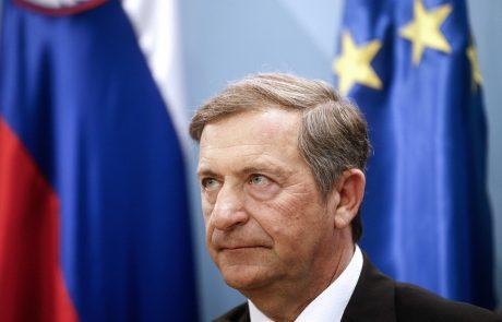 Slovenija bi Palestino lahko priznala že 8. marca