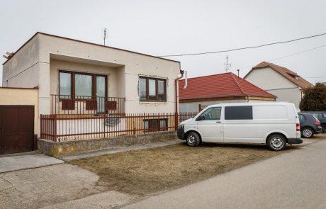 Na Slovaškem v preiskavi umora novinarja prijeli več italijanskih poslovnežev