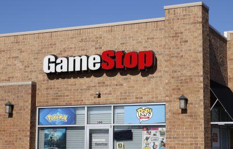 Primer GameStop je znova razkril moč in vpliv špekulantskih skladov