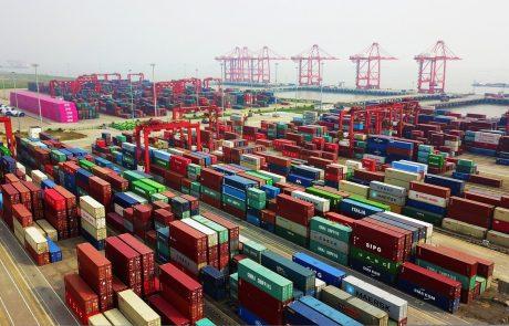 Kitajska napoveduje takojšen odziv na ameriške carine