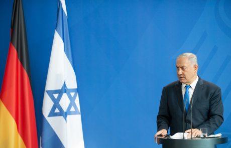 Izraelski premier Benjamin Netanjahu piše zgodovino, saj je postal izraelski premier z najdaljšim stažem v zgodovini države