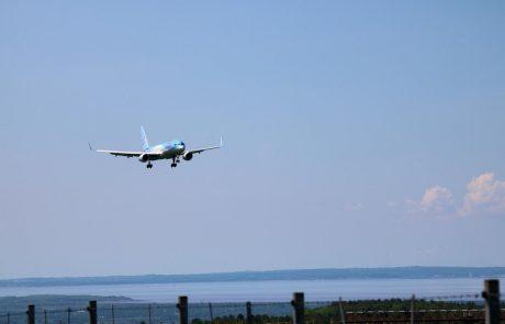 Boeing priznal dodatno napako v programski opremi