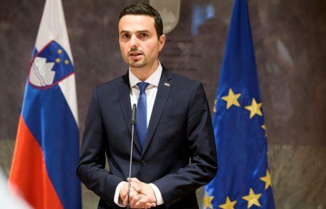 Tonin: Slovenija bi se morala zgledovati po Poljski!