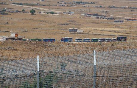 Slovenija poziva Izrael, naj ne anektira palestinskih ozemelj