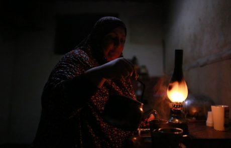 Palestincem je prekipelo, odstopiti nameravajo od vseh sporazumov z Izraelom