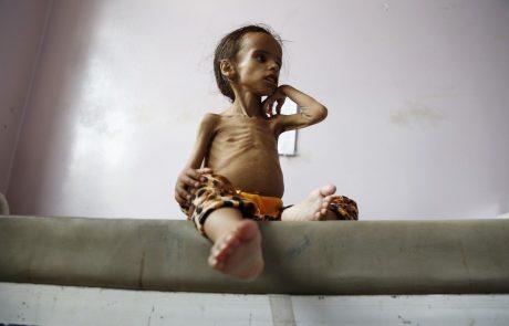 ZN za nadaljevanje preiskave vojnih zločinov, ki so jih v Jemnu zagrešile vse vpletene strani
