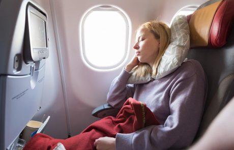 Slovenski potrošniški center pri čakanju na vračilo kupnine za odpovedane lete svetuje potrpežljivost