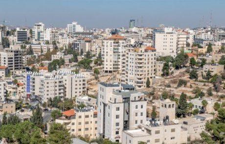 Oman bo odprl veleposlaništvo v Palestini