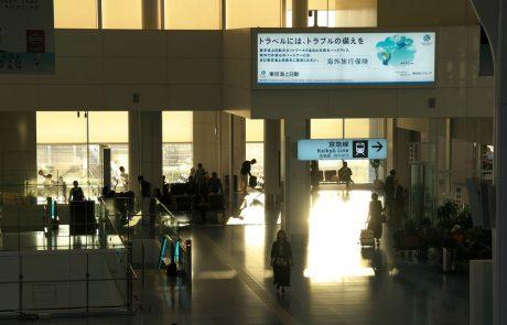 V Nemčiji po novem testiranje vseh potnikov, tudi cepljenih