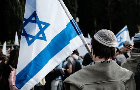 Jabolko ne pade daleč od drevesa: Sin izraelskega premierja po Facebooku šili sovražne pobude, zaradi česar so mu celo zamrznili račun