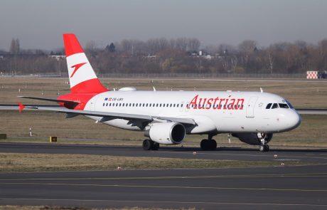Oboroženi roparji pred vzletom napadli letalo in ukradli milijone evrov