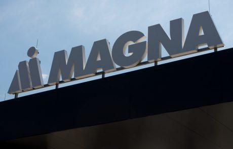 Hoška občina zagotovila potrebna zemljišča za širitev Magne, v podjetju skrivnostni glede načrtov