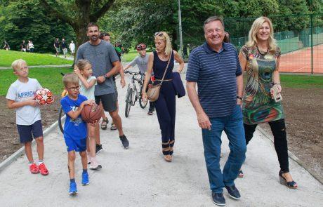 Veselje v družini: Jankovićeva snaha objavila lepo novico, končno imajo razlog za praznovanje