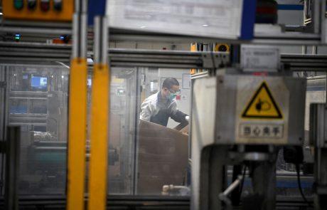 Korošci več niso dovolj poceni za ameriške lastnike podjetja Adient: 412  delavcev bo ostalo brez zaposlitve