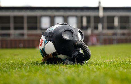 V Italiji se ta vikend začenja nogometno prvenstvo, končno se tudi gledalci vračajo na stadione