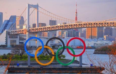 Peticijo za odpoved olimpijskih iger v Tokiu v le dveh dneh podpisalo že več kot 200.000 ljudi