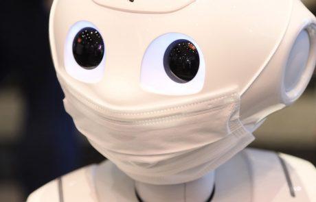 Na Japonskem na silvestrovo največ novih okužb z novim koronavirusom