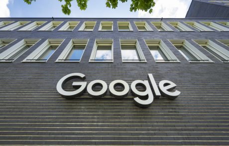 Francija je googlu naložila 220-milijonsko globo zaradi zlorabe prevladujočega položaja v spletnem oglaševanju