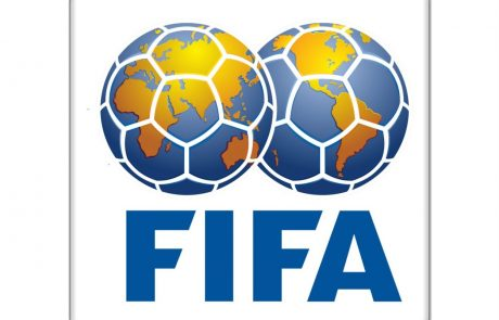 Fifa sprošča pravila o igranju za reprezentanco