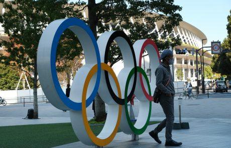 Japonska mesta eno za drugim odpovedujejo sodelovanje z olimpijskimi igrami, ki jih bo čez dva meseca gostil Tokio