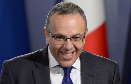 Vodja kabineta bivšega malteškega premierja obsojen korupcije