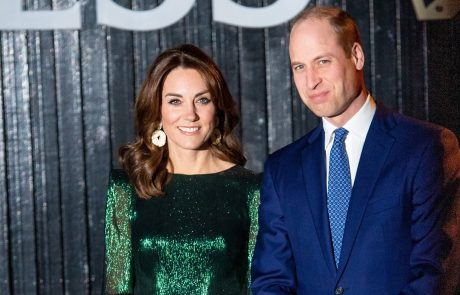 Izdali so ju prsti: Strokovnjakinja razvozlala odnos med Kate in Williamom