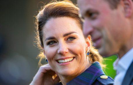 Slavje v kraljevi družini: To sta Kate in William skrbno skrivala, zdaj pa sta svetu končno lahko sporočila veselo novico