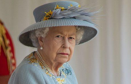 Meghan in Diana sta od kraljice želeli nekaj, česar nista mogli dobiti