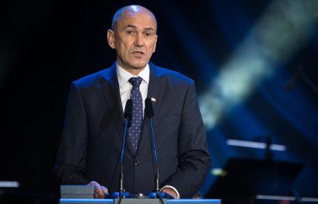"""""""Slovenska vlada sistematično spodkopava kritične medije"""""""