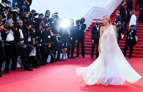 Nov dan, nova rdeča peproga v Cannesu: Poglejte si najlepše obleke s sinočnje premiere filma Stillwater!