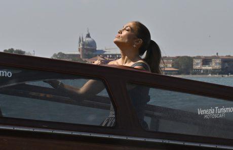 Romanin tedenski horoskop za Ženska.si od 13. 9. do 19. 9. 2021