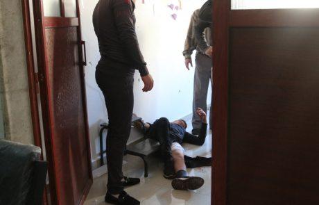 Mnoge sirske begunce ob vrnitvi domov pričakajo mučenje in izvensodni poboji