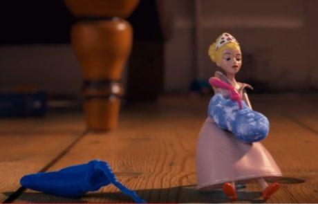 Kratek video, ki lahko reši življenje vašega otroka