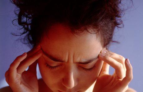 6 uzroka glavobolje za koje niste znali