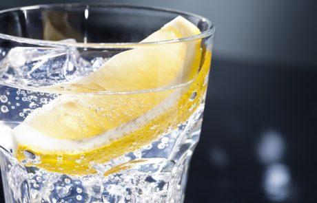 Džin tonik proglašen za najzdravije alkoholno piće – iznenadićete se kada čujete za šta je dobar