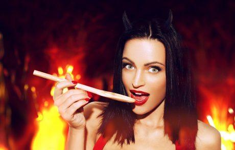 Tri horoskopska znaka, koja znaju prokleto dobro da kuvaju!