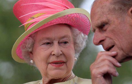 Ljudi ne mogu verovati: Otkrivena dijagnoza kraljice Elizabete!